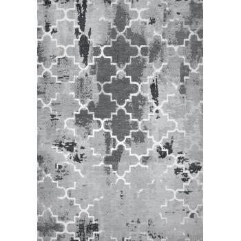 Ковер Двухсторонний Dual Mone, 140x200