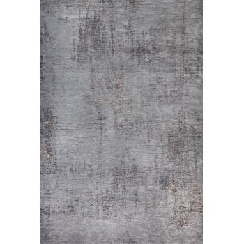 Ковер Relax Coperto, 160x230