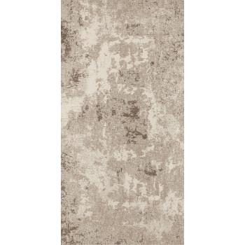 Ковер Time Sahara, 80x150