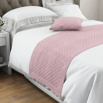 Саше Ибица Розовый, 70х230 см