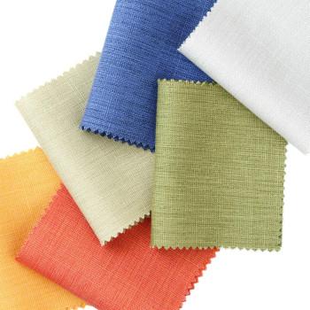 Заказать образцы ткани на выбор